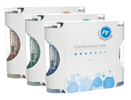 Opalescence-Packaging-(all)_Large