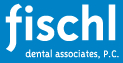 Fischl Dental Associates Logo